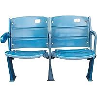 $1549 Get Non Specific Yankee Stadium Seat (Pair)
