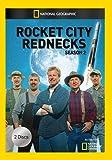 Rocket City Rednecks Season 2  (2 Discs)