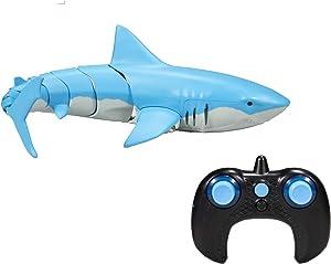McFarlane Toys Monzoo RC Shark Shark