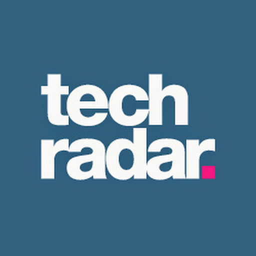 TechRadar - The latest technology news and reviews