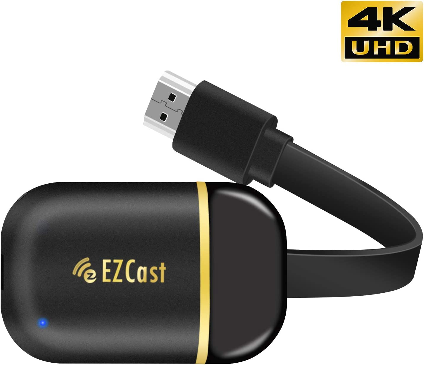 EZCast Wireless WiFi - Dongle TV