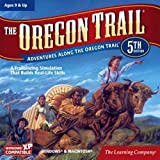 Oregon Trail 5th Edition (Jewel Case)