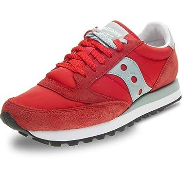 scarpe ginnastica uomo saucony