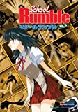 School Rumble, Vol. 5