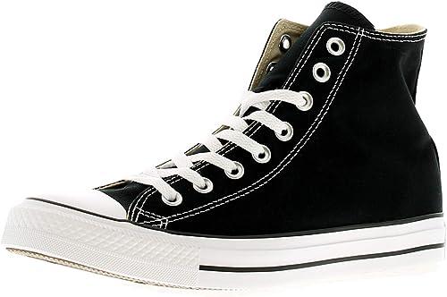 alluvione Pekkadillo longitudine  Converse Chuck Taylor all Star Hi M9160, Sneaker Unisex-Adulto: Amazon.it:  Scarpe e borse