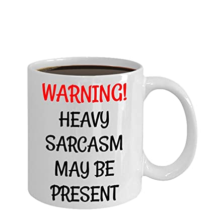 Amazon Com Best Funny Sarcasm Birthday Gifts For Friends Coworker