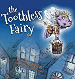 img - for The Toothless Fairy book / textbook / text book