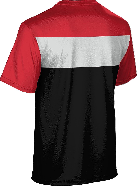 Prime ProSphere Arkansas State University Boys Performance T-Shirt
