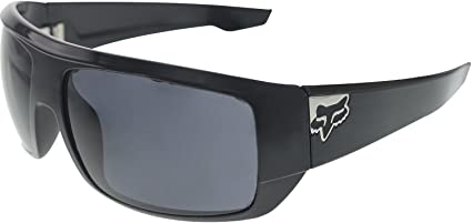 Fox 06319-901-OS Hombres Gafas de sol: Fox: Amazon.es ...
