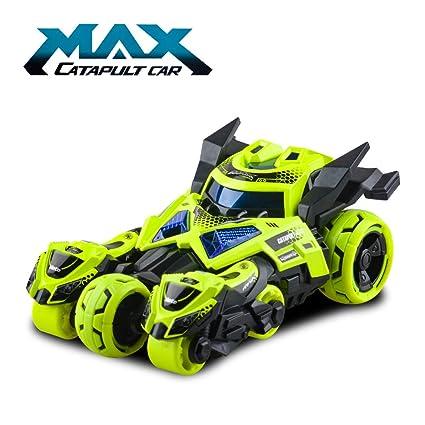 TICE Juguete para niños de 4-11 años Niños, Vehículos de ...