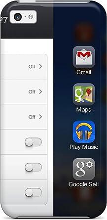 Nuevo Smartphone Xiaomi caliente para iphone 5c con diseño perfecto 9397150K98398664: Amazon.es: Electrónica