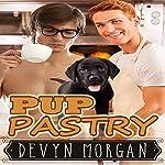 Pup Pastry | Devyn Morgan