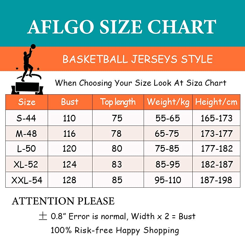 14 Herro for The Heat Sleeveless Jersey Fan Version The Worlds Best Summer Unisex Basketball Clothes Mens Basketball Uniform,Suitable for No