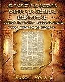 Tomo I: Tratado de Shabbath (El Talmud y la Sabiduría Rabínica a la Luz de las Enseñanzas de Yeshúa Hamashiaj, Jesús el Cristo nº 1) (Spanish Edition)