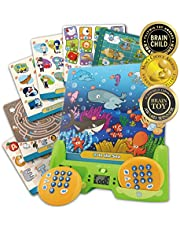BEST LEARNING Connectrix Junior - Educational Game for 2