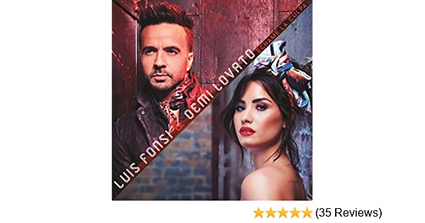 echame la culpa luis fonsi free mp3 download