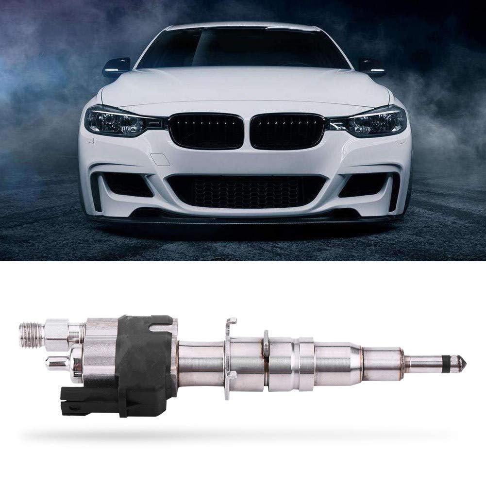 Car Fuel Injection Device for 135i 335i 535i 650i 740i 750i X6 13537585261-09 Jadeshay Fuel Injector