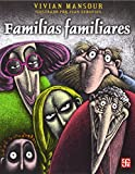 img - for Familias Familiares book / textbook / text book
