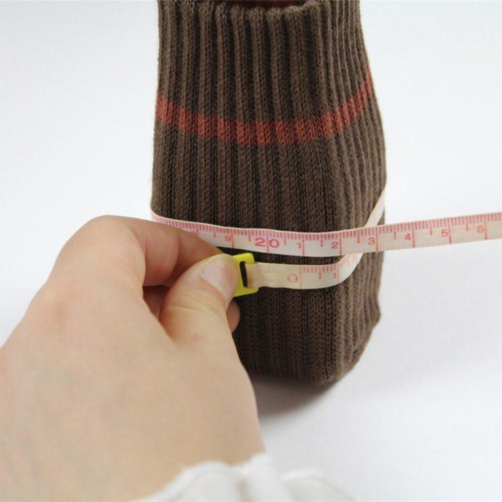 OUNONA 4 Unids Calcetines de Silla Funda Calcetin para Pata de Mesa Protector de Pierna de Mueble