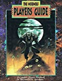 Werewolf Players Guide, Bill Bridges, 1565040570