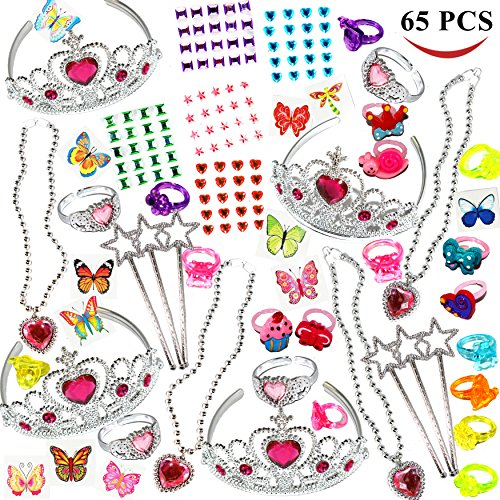 Joyin Toy Princess Jewelry Playset product image