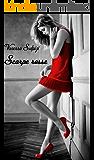 Scarpe Rosse (Parola di Donna Vol. 1)