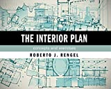 The Interior Plan 0th Edition