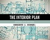 The Interior Plan 0th Edition