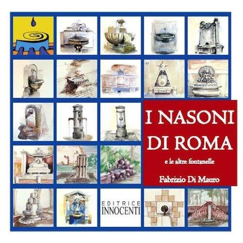 I nasoni di Roma