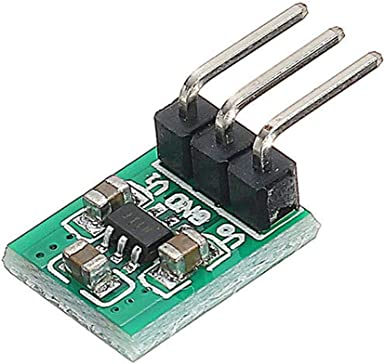 Mini-Blitzschuhadapter f/ür Hochleistungs-Standardkonverter f/ür Sony Multi-Interface-DV-Camcorder Mikrofon Monitore oder andere Ger/äte Blitzschuhadapter Kann dem Standard-Blitzschuh LED-Licht