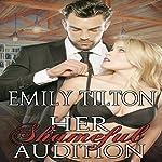 Her Shameful Audition | Emily Tilton