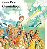 Granfalloon [VINYL]