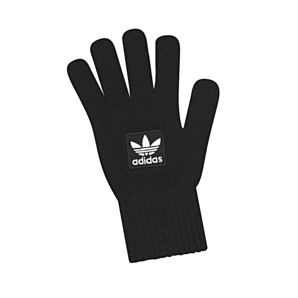 adidas Men's Smart Ph Gloves
