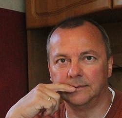 Werner Karl