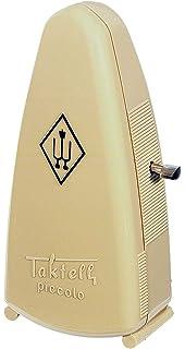 Wittner Tuner 838