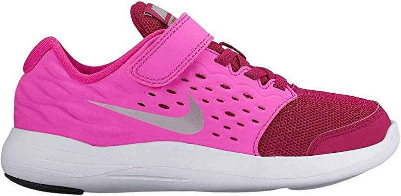 NIKE 844976-500, Zapatillas de Trail Running para Niñas: Amazon.es: Zapatos y complementos