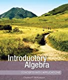 INTRODUCTORY ALGEBRA:CONCEPTS