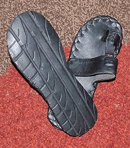 71d338a746f660 Amazon.com   Stylish Masai African Handmade Men s Sandals   Everything Else