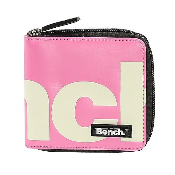 Bench Echo Wallet - Cartera de hombre