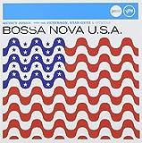 Bossa Nova U.S.A. (Jazz Club)