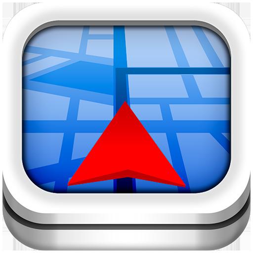 wi drive app - 3
