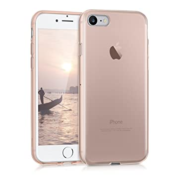 coque iphone 8 kw mobile