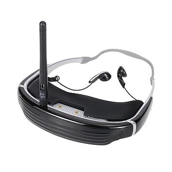 Купить очки гуглес для дрона в ставрополь купить очки виртуальной реальности алиэкспресс в липецк