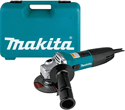 Makita GA4030K featured image 1