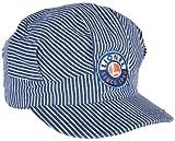 #2: Lionel Adult Train Engineer Hat by Lionel LLC