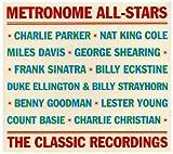 Classic Recordings 1939-53