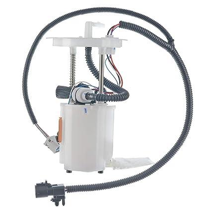 2002 sable fuel pump