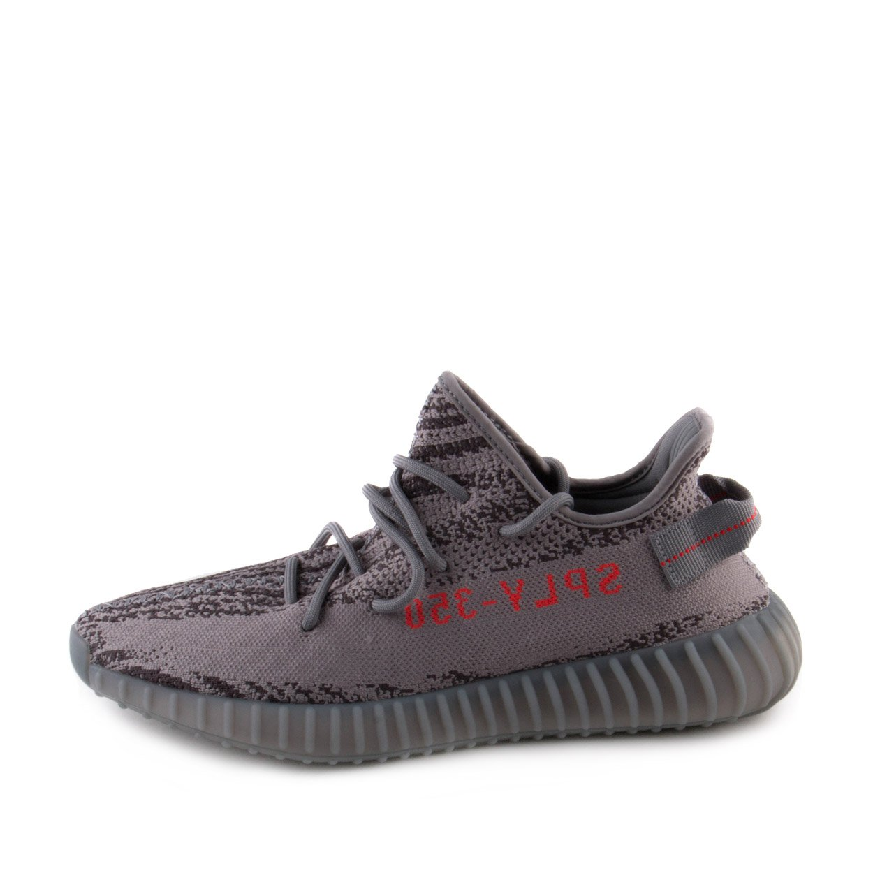 0b3b77be5a7db Galleon - Adidas Yeezy Boost 350 V2 - US 11.5
