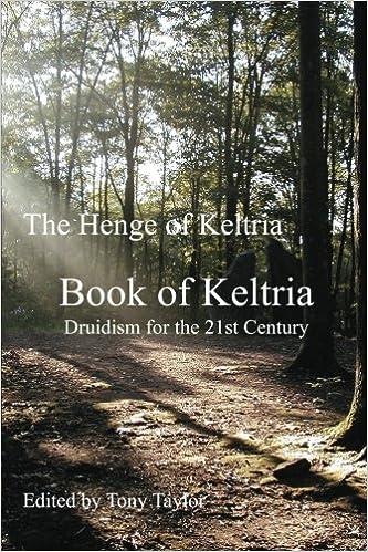 Book of keltria druidism for the 21st century the henge of keltria book of keltria druidism for the 21st century the henge of keltria c l mcginley alexei kondratiev karl schlotterbeck tony taylor wren taylor fandeluxe Image collections