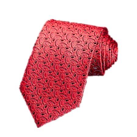 Easy Go Shopping Corbata para Hombre Corbata Profesional para ...